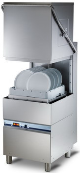 Посудомоечная машина Compack DH110