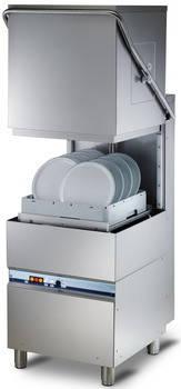 Посудомоечная машина Compack DH110, фото 2