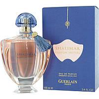 Guerlain Shalimar 30ml parfum