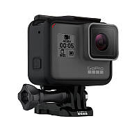 Экшн-камера GoPro Hero 5 BLACK CHDHX-501-RU