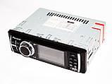 "Автомагнитола Pioneer 3017 - 3"" Video экран -Divx/mp4/mp3 USB+SD, фото 4"
