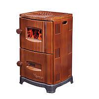 Конвекционная печь EM-5151 SUREL