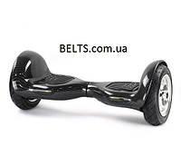 Гироскутер Smart 10'' Balance Wheel (гироборд Смарт Баланс Вил 10 дюймов)