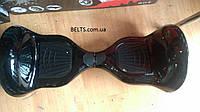Гироборд Smart 10'' Balance Wheel (Смарт Баланс Вил 10 дюймов)