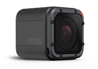 Экшн-камера GoPro Hero 5 Session ( на складе ) CHDHS-501-RU