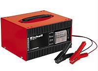Зарядное устройство Einhell CC-BC 5, фото 1