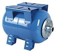 Гидроакумуляторы для систем отопления