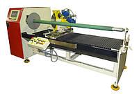Станок для порезки рулонов автомат -  РОЛЛ-СРР