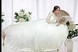 """cвадебное платье """"Armonia 2"""", фото 2"""