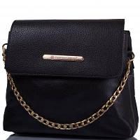 Женская мини-сумка из качественного кожезаменителя ETERNO (ЭТЕРНО) ETK0114-2