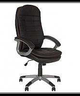 Кресло руководителя Valetta (Валетта)