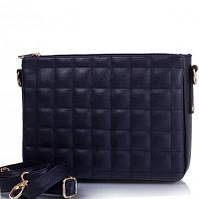 Женская мини-сумка через плечо из качественного кожезаменителя ETERNO (ЭТЕРНО) ETK635-6