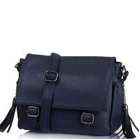 Женская сумка через плечо из качественного кожезаменителя ETERNO (ЭТЕРНО) ETK0098-6