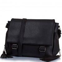 Женская сумка через плечо из качественного кожезаменителя ETERNO (ЭТЕРНО) ETK0098-2