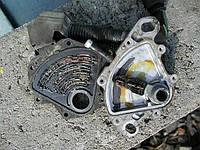 Замена датчика переключения АКПП в Одессе
