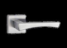 Ручка MVM Z-1420 MC