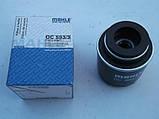 Фильтр масляный Mahle OC 593/3 Skoda Fabia Roomster SuperB VW Passat Caddi III Golf IV, фото 2