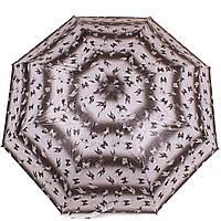 Зонт женский автомат ZEST (ЗЕСТ) Z23742-6