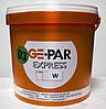 Клей Д3 для древесины GEPAR EXPRESS WD3