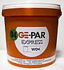 Клей Д4 для древесины GEPAR EXPRESS WD4