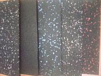 Резиновые маты 11.57, 10мм, ЭПДМ цветной