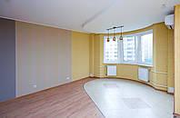 Косметический ремонт квартир, домов