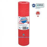 Картридж полипропиленовый термостойкий для горячей воды Aquafilter FCHOT2