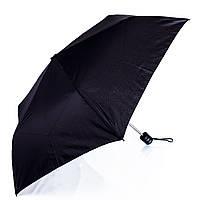 Зонт мужской механический компактный облегченный FARE (ФАРЕ) FARE5053-2