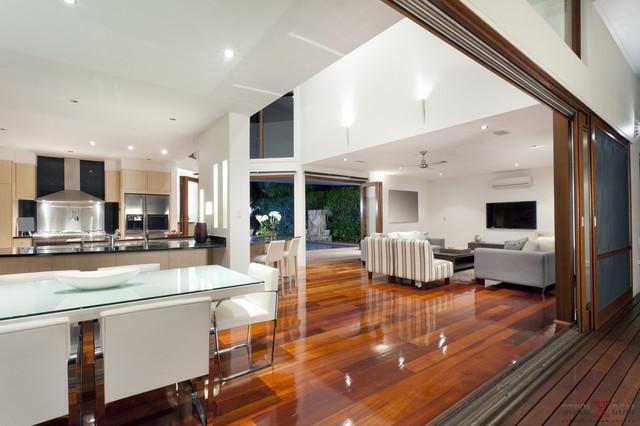 Комплексный ремонт квартир, домов, офисов