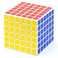 """Кубик """"Рубика"""" (6х6)"""