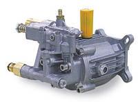 Плунжерный насос высокого давления 130 бар 9,2 л/мин