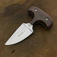 Нож Витязь Воробей (В137-23)