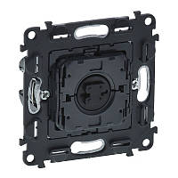 Механизм кнопочного выключателя управления для жалюзи и рольставней - Legrand Valena Allure   (Код: 752030 )