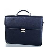 Кожаный мужской портфель KARLET(КАРЛЕТ) SHI5624-6