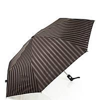 Зонт мужской автомат ТРИ СЛОНА RE-E-901-4