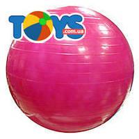 Мяч для занятий фитнесом или гимнастики, 802