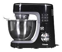 Кухонный комбайн TRISTAR MX-4194 PR
