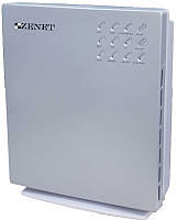 Очиститель-ионизатор воздуха ZENET XJ-3100A