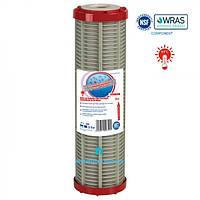 Многоразовый сетчатый картридж для горячей воды Aquafilter FCPHH50M