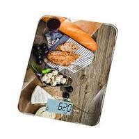 Весы кухонные Polaris PKS 1044 DG Багет