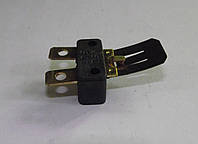 Термостат безопасности газовой пушки Kroll P10-P80