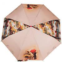 Зонт женский автомат ZEST (ЗЕСТ) Z23745-3003