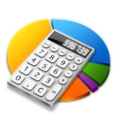Калькулятор доставки