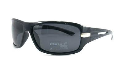 Очки круглосуточные Polar Eagle 8025
