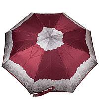 Зонт женский автомат DOPPLER (ДОППЛЕР) DOP74665GFGAP-2