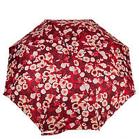 Зонт женский полуавтомат DOPPLER (ДОППЛЕР) DOP730165OD-1