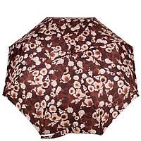 Зонт женский полуавтомат DOPPLER (ДОППЛЕР) DOP730165OD-2