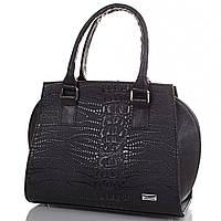 Женская сумка из качественного кожезаменителя ETERNO (ЭТЕРНО) ETMS35169-2