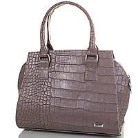 Женская сумка из качественного кожезаменителя ETERNO (ЭТЕРНО) ETMS35169-9