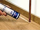 Эластичная акриловая мастика Quick-Step Kit, фото 5
